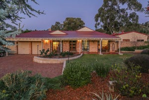 2 Gumnut Close, Maida Vale, WA 6057