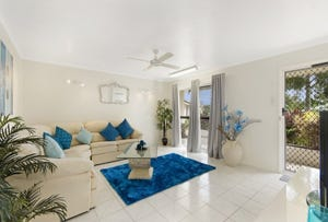 3 Mead Court, Annandale, Qld 4814