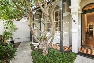 132 Alice Street, Newtown, NSW 2042