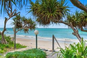 11 Emerald Avenue, Sapphire Beach, NSW 2450