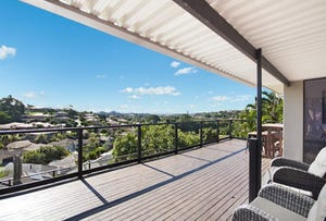 23 Tralee Drive, Banora Point, NSW 2486