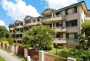 15/23 Brickfield Street, North Parramatta, NSW 2151