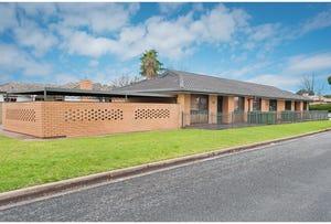 1 - 3/153 Boronia Street, North Albury, NSW 2640