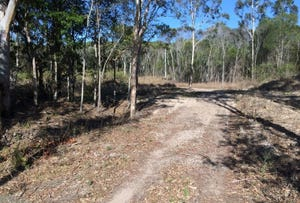 335 River Heads Rd, River Heads, Qld 4655