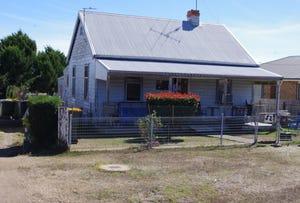 52 Bennett Street, Inverell, NSW 2360