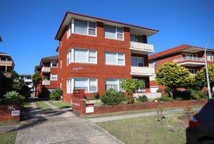 7/45 Banks Street, Monterey, NSW 2217