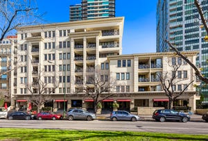 223/360 St Kilda Road, Melbourne, Vic 3004