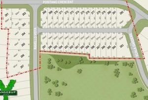 Lot 285 Tramonti Lane, Yangebup, WA 6164