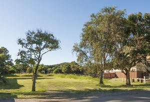 Lot 1 and 18 Wilfred Street, Billinudgel, NSW 2483
