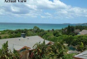 37/840 Pacific Highway, Sapphire Beach, NSW 2450
