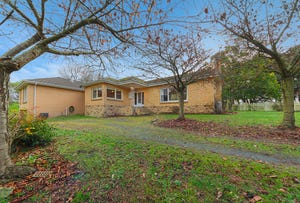 375. Barnes Road, Korumburra, Vic 3950