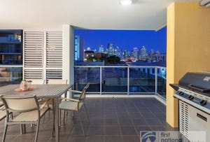 1405/6 Manning Street, South Brisbane, Qld 4101