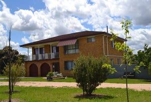 151 Old Bundarra Road, Inverell, NSW 2360