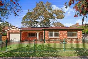 28 Dawson Avenue, Thornleigh, NSW 2120