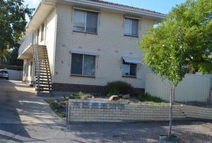 3/51 Thurles Avenue, St Marys, SA 5042