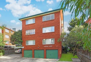 5/14 Curzon Street, Ryde, NSW 2112