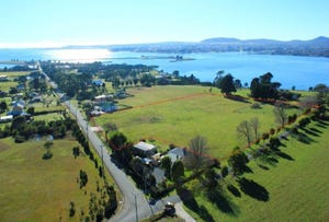 247 Bevic Road, Clarence Point, Tas 7270
