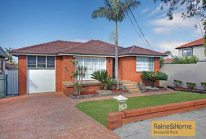255 Noble Avenue, Greenacre, NSW 2190