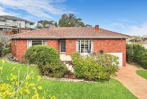 13 Deepwater Road, Castle Cove, NSW 2069