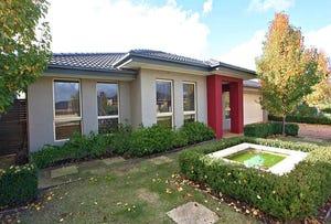 5 Flinders Chase, Sandhurst, Vic 3977