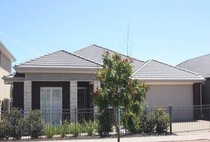 31 Faulding Avenue, Munno Para West, SA 5115