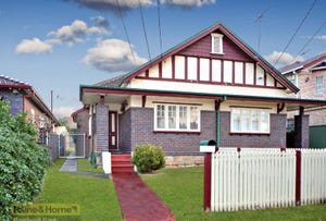 50 Hamilton Avenue, Earlwood, NSW 2206