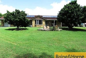 583 Old Gympie Rd, Narangba, Qld 4504
