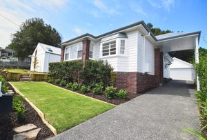 3 Lockyer Street, Merewether, NSW 2291