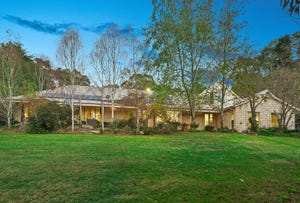 61 Heads Road, Donvale, Vic 3111