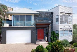 24 One Mile Close, Boat Harbour, NSW 2480