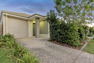 22 Merion Crescent, North Lakes, Qld 4509