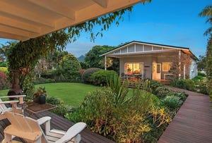 43 Argyle Street, Mullumbimby, NSW 2482