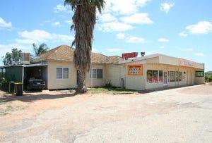 Lot 20 Seventeenth Street, Mildura South, Vic 3501