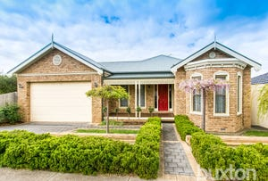 19 Dane Avenue, Bell Post Hill, Vic 3215