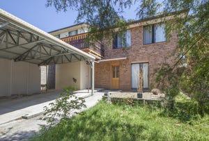 12 Glossop Road, Linden, NSW 2778