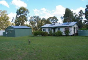 1869 Clifton Leyburn Rd, Ellangowan, Clifton, Qld 4361