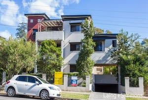 6/170 Bridge Road, Westmead, NSW 2145