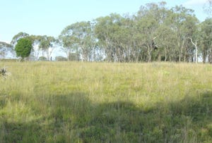 L1 Ted Mengel Road, Nobby, Qld 4360