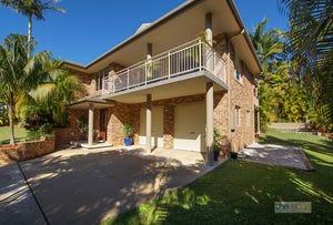 5 Tropic Lodge Place, Korora, NSW 2450