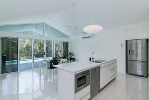 23 Coastline Parade, Trinity Beach, Qld 4879