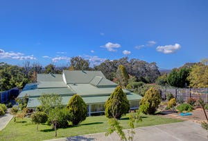52 Park Avenue, Mittagong, NSW 2575