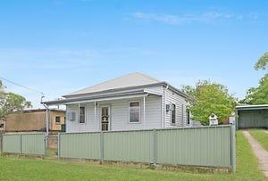 6 Bridge Street, Cessnock, NSW 2325