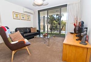 26/369 Hay Street, Perth, WA 6000