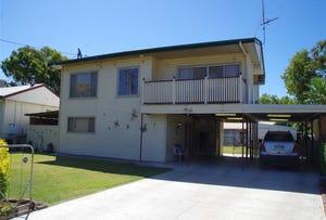 169 Mitchell Street, Wee Waa, NSW 2388