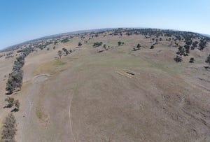Koorrnong - 550 Comatawa Road, Wagga Wagga, NSW 2650