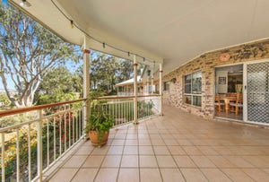 5 Nathua Court, Torrington, Qld 4350