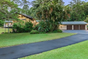 22 Bramley Drive, Tallebudgera Valley, Qld 4228