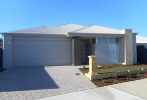 15 Austral Vista, Baldivis, WA 6171