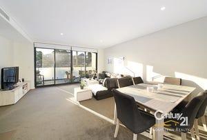 29/63-69  Bonar Street, Arncliffe, NSW 2205