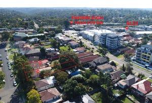 17 & 19 Paling Street, Thornleigh, NSW 2120